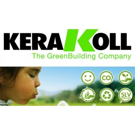 Joint/Flex/Anthracite/5Kg/Kerakoll