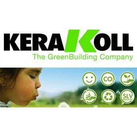 Joint/Flex/Blanc/5Kg/Kerakoll