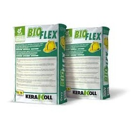 BioFlex/Gris/25kg/C2TE S1/Kerakoll
