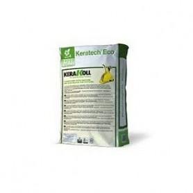 Egaline Keratech ECO HP3  25kg/Kerakoll