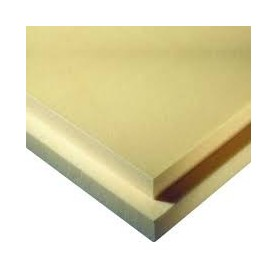 Styrisol 10/250/60/cm