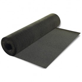 ROOFING 2MM 10M²/RL                      SOUS-COUCHE