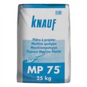 MP75/25Kg/ Knauf