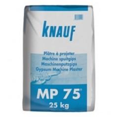 MP75/25Kg/KNAUF