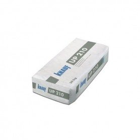 MIXEM BASIC 25KG (UP210) / KNAUF