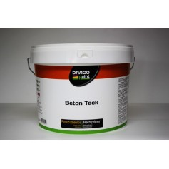 BÉTON CONTACT/20Kg/BETON TACK-DRAGO