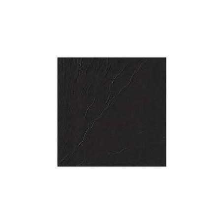 RELIEF NOIR 60X60 /13.50 m²/1.44M²/BT