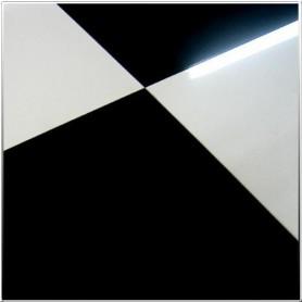 POLI BLANC 60X60/1.44M²-BT/13€ m²