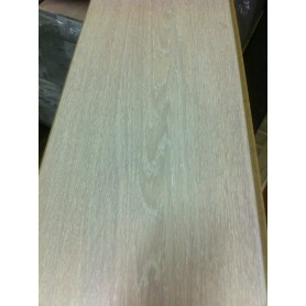 OAK WHITE/8mm/ 7.25€ m²/1.996m² BT