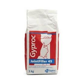 JointFiller/5Kg/ GYPROC