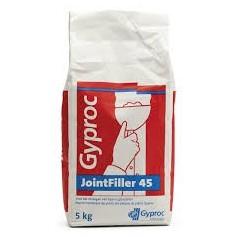 JOINTFILLER/5Kg/GYPROC