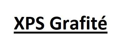 XPS Grafité