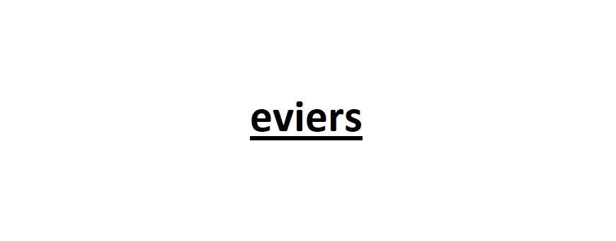 EVIERS
