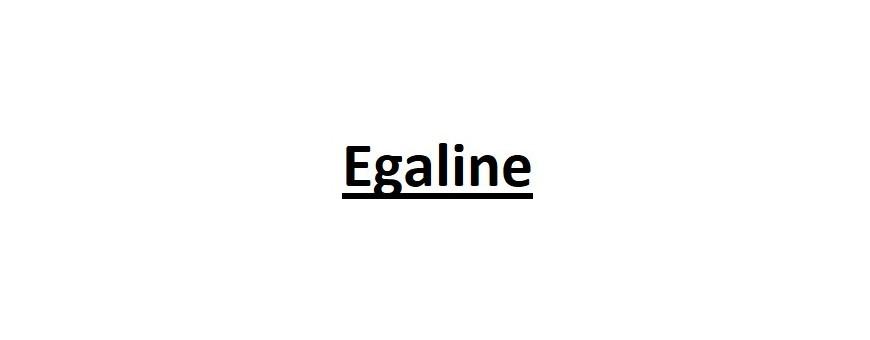 Egaline