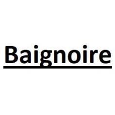 BAIGNOIRE KOLHER