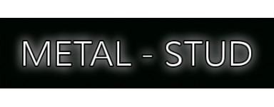 METAL-STUD